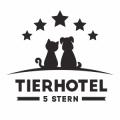 Tierhotel 5 Stern AG