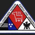 Kynologischer Verein Aarau und Umgebung